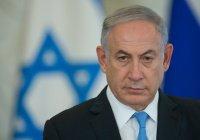 Нетаньяху стал министром обороны Израиля