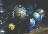 Мощный взрыв случился в магнитном поле Земли