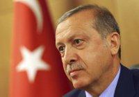Эрдоган: жизнь Пророка Мухаммада - лучший пример для будущих поколений