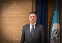 Новым главой Интерпола может стать россиянин