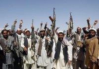 США объявили о намерении закончить войну с «Талибаном» до апреля 2019 года