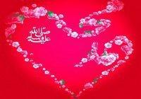 6 простых способов проявить любовь к Пророку Мухаммаду (мир ему)