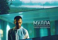 """Фильм """"Мулла"""" претендует на главный приз международного кинофестиваля"""