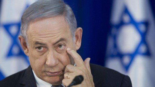 Нетаньяху посетит еще одну мусульманскую страну.