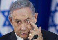 Израильские СМИ: Нетаньяху посетит «еще одну мусульманскую страну»