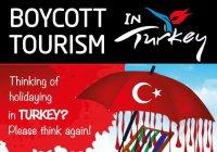 В Саудовской Аравии призвали бойкотировать курорты Турции