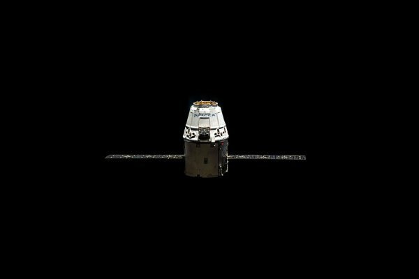 Данная ракета-носитель предназначена для перелета на Луну