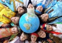 В Казани может появиться трехъязычная школа