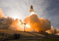 НАСА из-за Илона Маска откажется от полетов на Марс и Луну