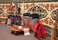 В Казани появится музей татарской миграции