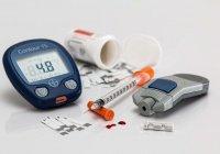 Ученые почти создали «умный» инсулин