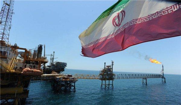 Иранцы не намерены пасовать перед коллективным фронтом своих недругов