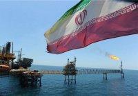 Иран не намерен сдаваться