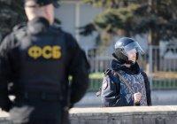 В Татарстане ликвидирован канал незаконной миграции