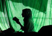 Женщины-мусульманки, которые оставили свой след в истории Ислама