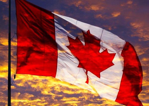 Канада: современный геноцид коренных народов
