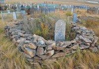 Мусульманские кладбища могут признать объектами культурного наследия