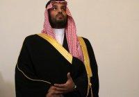 МИД Турции: принц Мухаммед просил о встрече с Эрдоганом