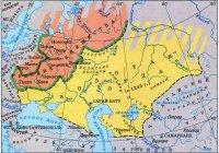 750-летие Золотой Орды отметят в Татарстане