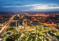 Грозный опередил Казань по уровню жизни