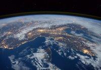 Охлаждение Земли аэрозолями признано затратным