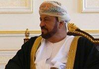Оман призвал арабские страны «признать» Израиль
