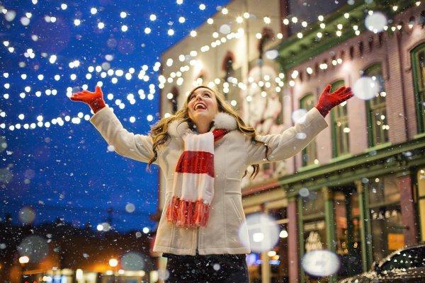 В исследовании приняли участие жители городов России с населением свыше 500 тыс. человек — в общей сложности 37 населенных пунктов страны