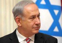 Биньямин Нетаньяху посетит Бахрейн