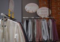 Sаlaаm Bazaar: в Казани прошел модный маркет халяль индустрии (ФОТО)