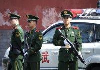 «Самую красивую преступницу» объявили в розыск в Китае