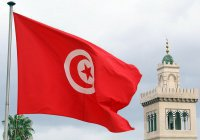 В Тунисе мужчин и женщин уравняли в правах наследования