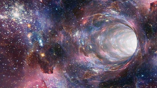 Почему Всевышний создал звезды?