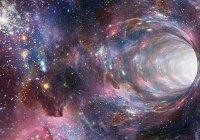 Чудеса Корана: почему Всевышний создал звезды?
