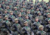 На Филиппинах ислам приняло целое воинское подразделение (Видео)