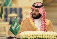 СМИ: принц Мухаммед заплатил Тунису $2 млрд за гостеприимство