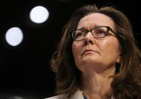Директора ЦРУ заставляют молчать, но могилы в Ираке молчать не будут