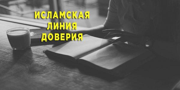 Как избавиться от зависимости от чтения?