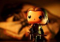 «Игра престолов» получит специальный эпизод