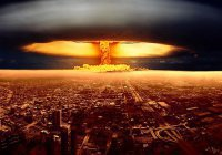 Будет ли создана саудовская ядерная бомба?