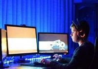 Стало известно, почему мужчины более зависимы от онлайн-игр