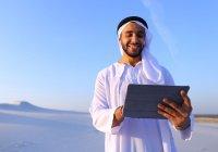 Учить арабский язык проще, чем кажется!
