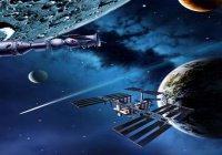 Предсказал ли Коран появление и развитие космонавтики?