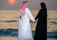 В ОАЭ обеспокоены разводами по абсурдным причинам