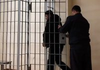 Арестованы еще двое участников банды Басаева