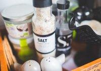 Ученые объяснили смертельную опасность соли