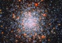 Подсчитан абсолютно весь свет Вселенной