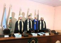 Татарстанец стал первым в России специалистом по 10 кыраатам Корана