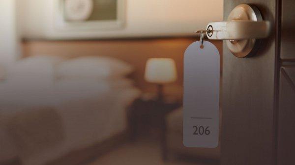 Как сэкономить на отеле?