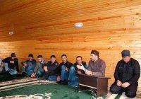 В Кремле прокомментировали нехватку имамов в селах Татарстана