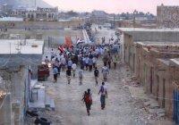 В Швеции состоятся мирные переговоры по Йемену